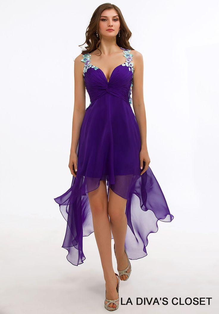 Mejores 48 imágenes de Vestidos y más en Pinterest | Vestidos ...