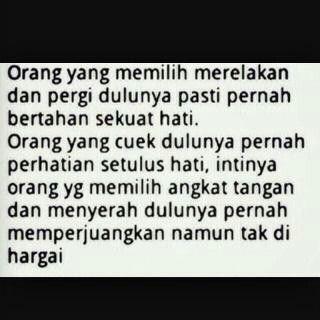 quotes-04