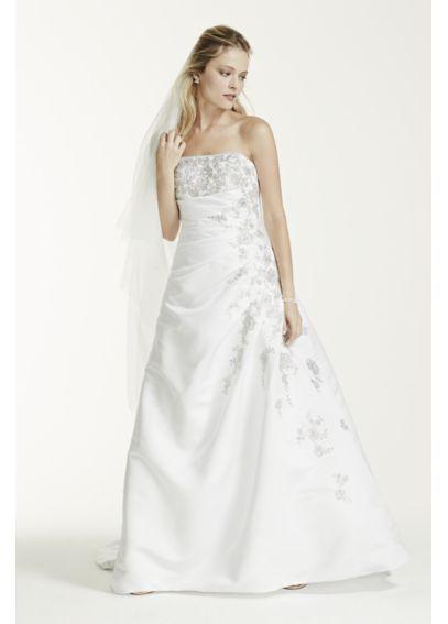 Best 20 corset back wedding dress ideas on pinterest for Strapless corset bra for wedding dress