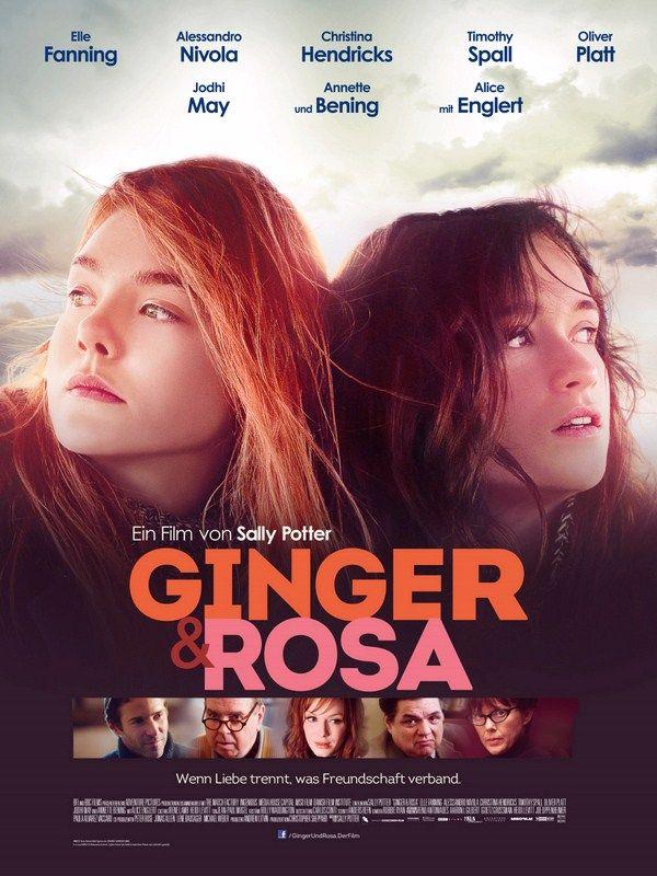 Ginger & Rosa  ★★★★★★★★★★★★★★★★★★★★★★★★★ ► Mehr Infos zum Film auf ➡ http://gingerundrosa-derfilm.de & im O-Ton auf ➡ http://sallypotter.com/films/gingerandrosa & http://gingerandrosa.com - und wir freuen uns sehr auf Euren Besuch! ★★★★★★★★★★★★★★★★★★★★★★★★★ Alle Trailer dazu in unserem Kanal ➡ http://YouTube.com/VideothekPdm - wir wünschen BESTE Unterhaltung! ◄ ★★★★★★★★★★★★★★★★★★★★★★★★★ #GingerundRosa #GingerandRosa #Drama #Film #Verleih #VCP #VideoCollection #Videothek #Potsdam #DVD #Bluray
