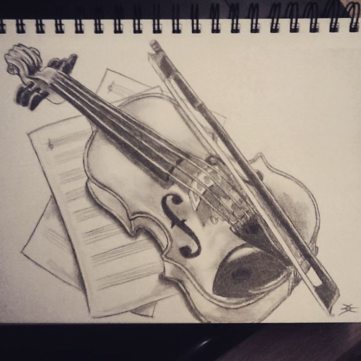 121 best images about sketches on pinterest watercolors for The craft of musical composition