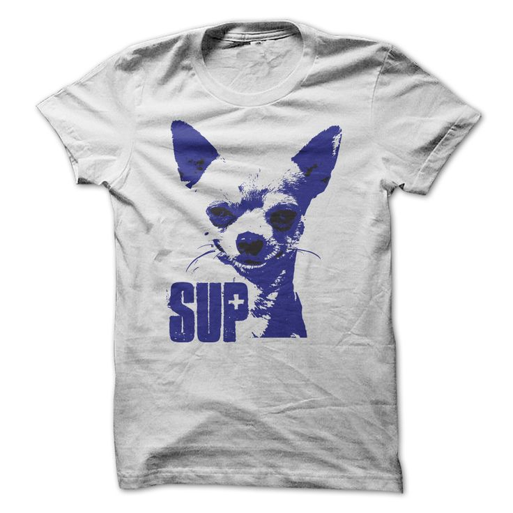 40 best chihuahuas images on pinterest t shirts for Shirt making website cheap