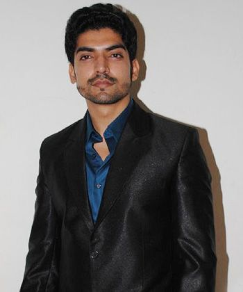 Rumors bashing Debina upsets Gurmeet Choudhary!