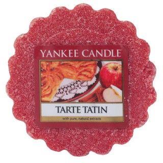 Tarte Tatin