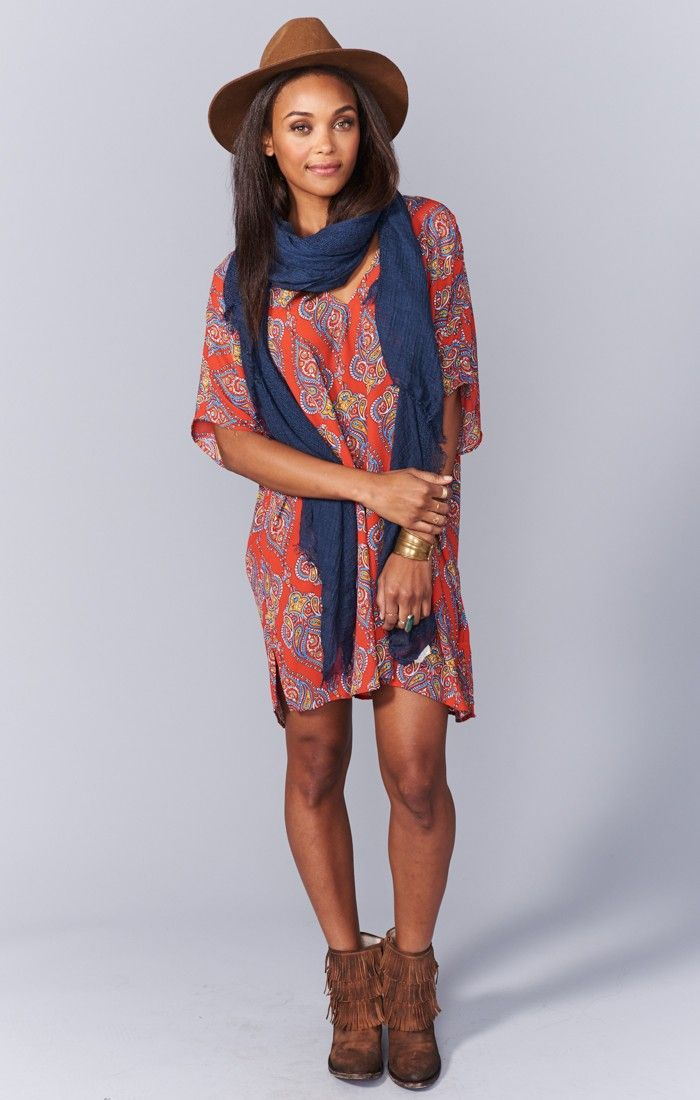 Show Me Your Mumu Boho 39 S Style Girls Pinterest