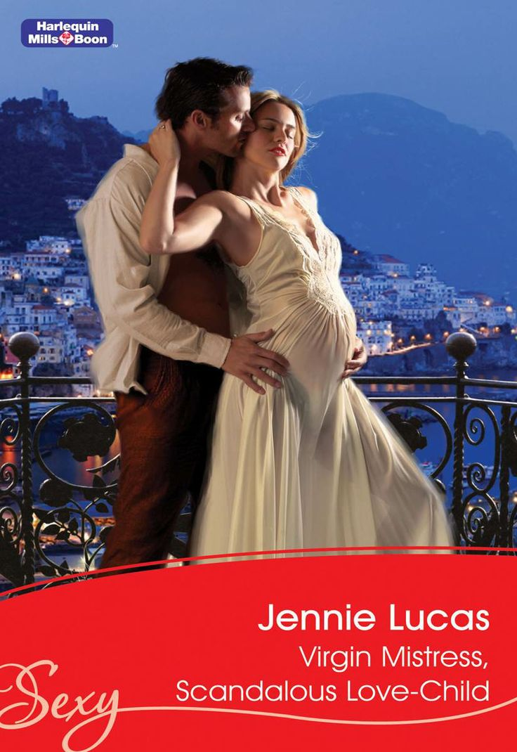 Amazon.com: Mills & Boon : Virgin Mistress, Scandalous Love-Child eBook: Jennie Lucas: Kindle Store