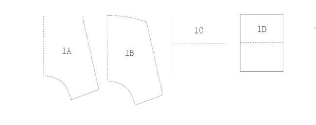 Kaum schaut man mal nicht hin, sind die kleinen Knirpse wieder ein paar Zentimeter größer! Damit du nicht ständig neue Hosen kaufen musst, kannst du mit unserer Anleitung eine tolle Mitwachshose nähen, die alles mitmacht - und das Beste: Es ist eine Wendehose!