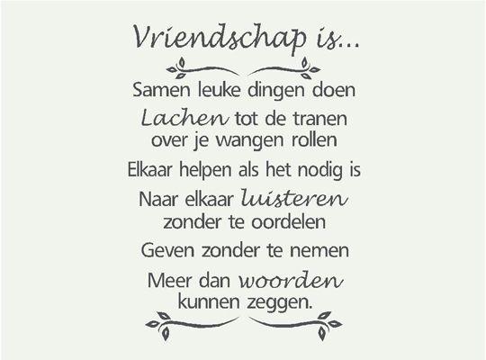 vriendschap_sier_sticker.jpg (540×400)
