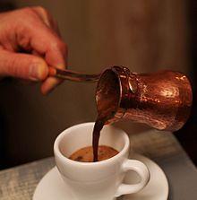 Mokka (Kaffee) – Wikipedia