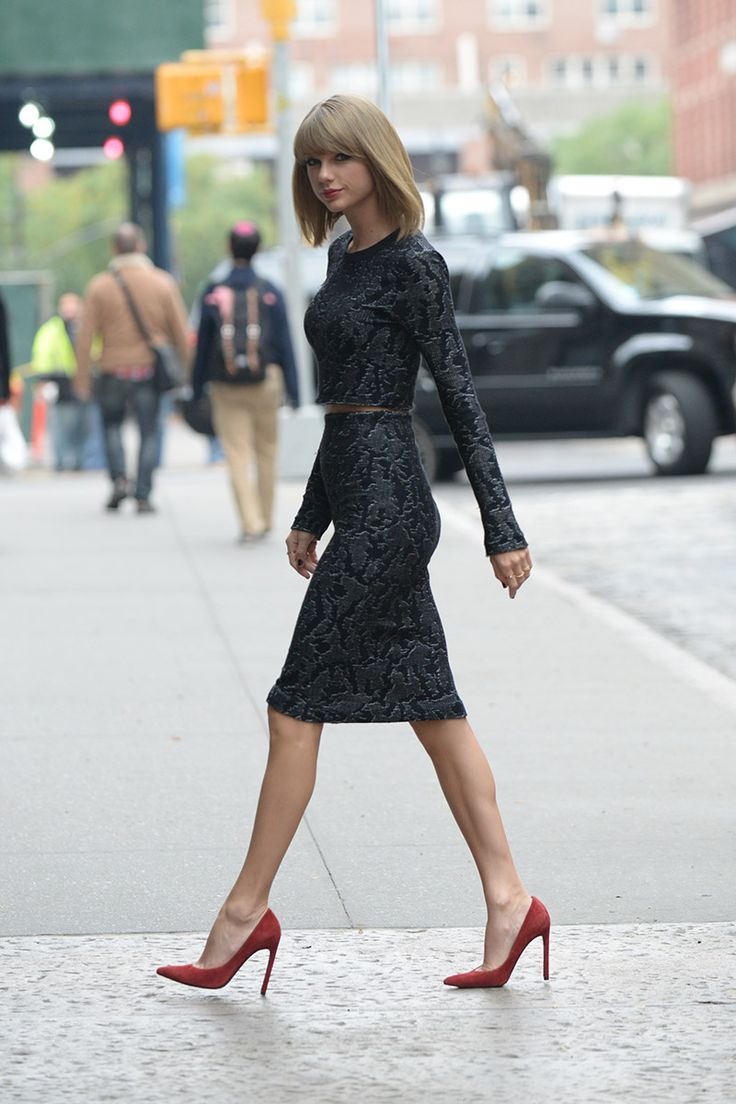 41 best taylor swift images on Pinterest | Taylor swift style ...