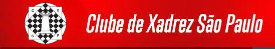 Circuito CXSP Virgílio Ribeiro – 2016  Para homenagear seu saudoso funcionário Virgílio Agostinho Ribeiro, o Clube de Xadrez São Paulo organizará, durante o ano de 2016, um circuito de doze torneios mensais de partidas rápidas (20 minutos).  Além da homenagem, o circuito também definirá o campeão de partidas rápidas do Clube de Xadrez São Paulo no ano de 2016, que será o associado com a maior pontuação nas etapas classificatórias.