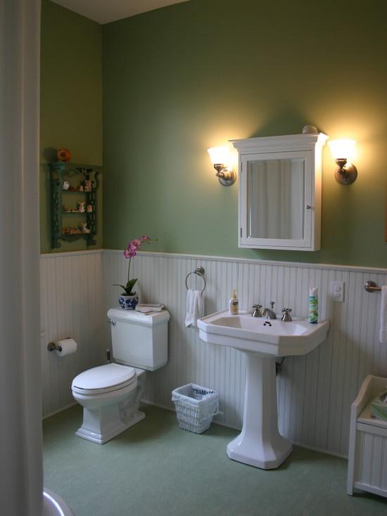 Image Gallery For Website Farm House Renovation Bathroom traditional bathroom other metro RTA Studio