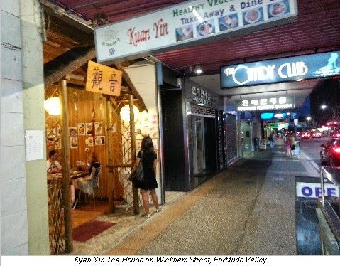 Guest Blog about Kuan Yin Tea House  http://www.outback-revue.com/kuan-yin-tea-house-guest-blog-review/