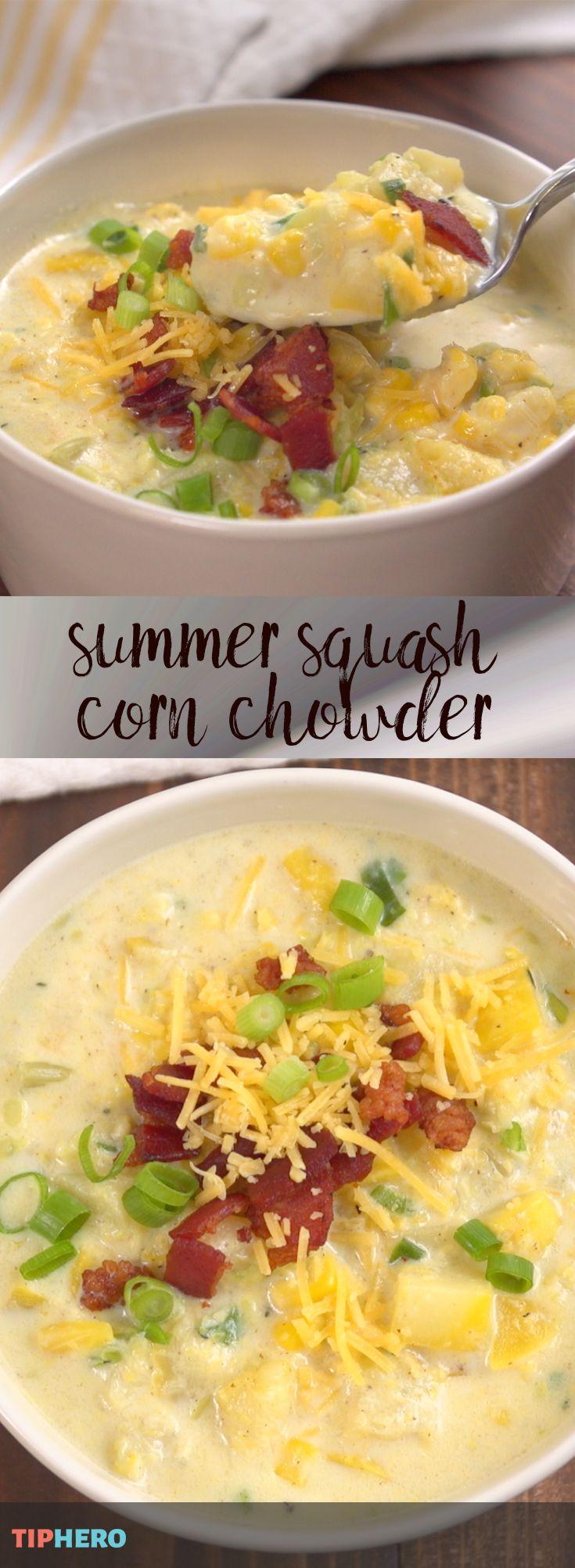 Varieties Of Squash on Pinterest | Blackcurrant Jam Recipe, Squash ...