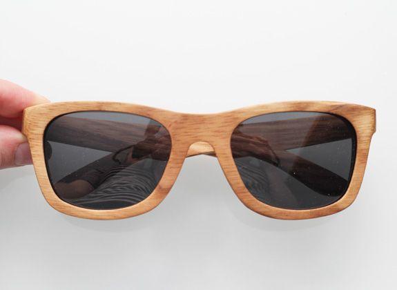 houten bril - Google zoeken