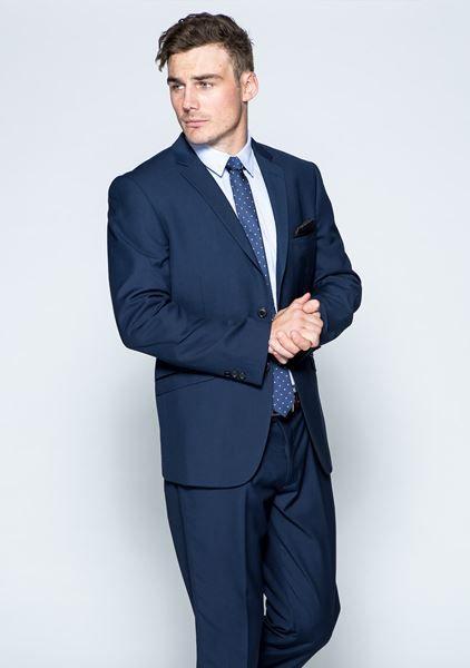 Bespoke Hong Kong Tailor, Best Tailor Manhattan Tailor gives