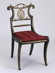 537 best Antiques and Beautiful Objects images on Pinterest