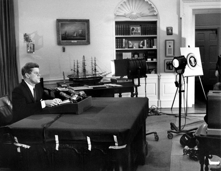 cold war essay cuban missile crisis Free essay: during the administration of united states president john f  kennedy, the cold war reached its most dangerous state, when the united  states and.