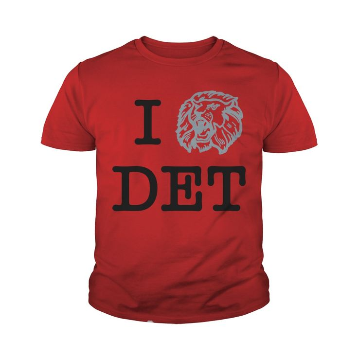 Lion Detroit T-Shirts #gift #ideas #Popular #Everything #Videos #Shop #Animals #pets #Architecture #Art #Cars #motorcycles #Celebrities #DIY #crafts #Design #Education #Entertainment #Food #drink #Gardening #Geek #Hair #beauty #Health #fitness #History #Holidays #events #Home decor #Humor #Illustrations #posters #Kids #parenting #Men #Outdoors #Photography #Products #Quotes #Science #nature #Sports #Tattoos #Technology #Travel #Weddings #Women