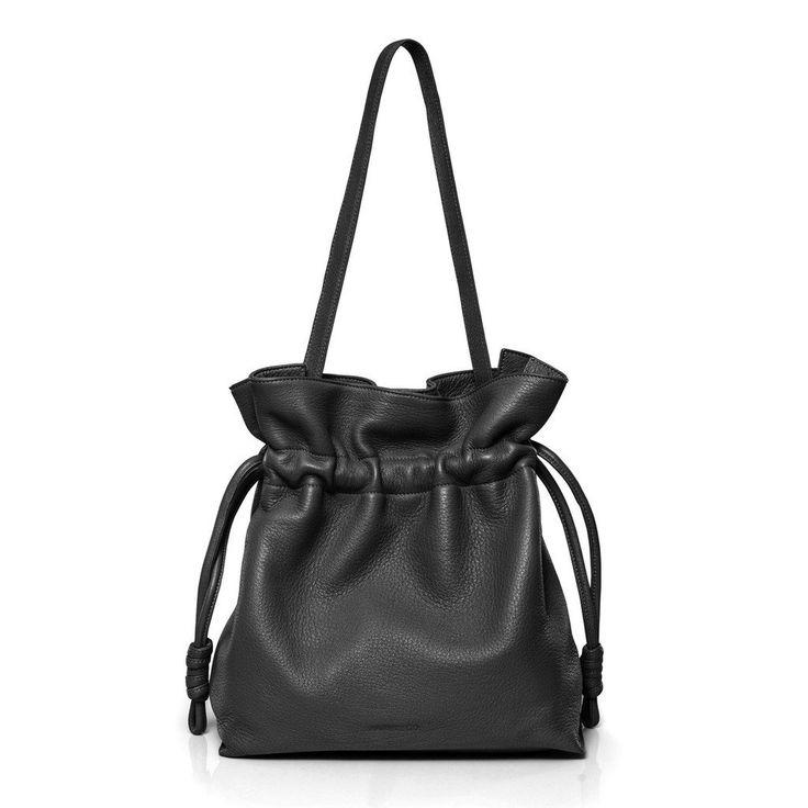 Harry & Co Leonard Bag