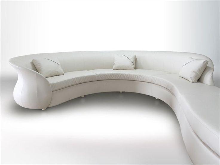 13 Best Fluidez (Morfología) Images On Pinterest | Product Design,  Architecture And Chair Design