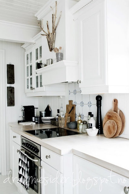 White Kitchen Exhaust Hoods 26 best kitchen range hoods images on pinterest | dream kitchens