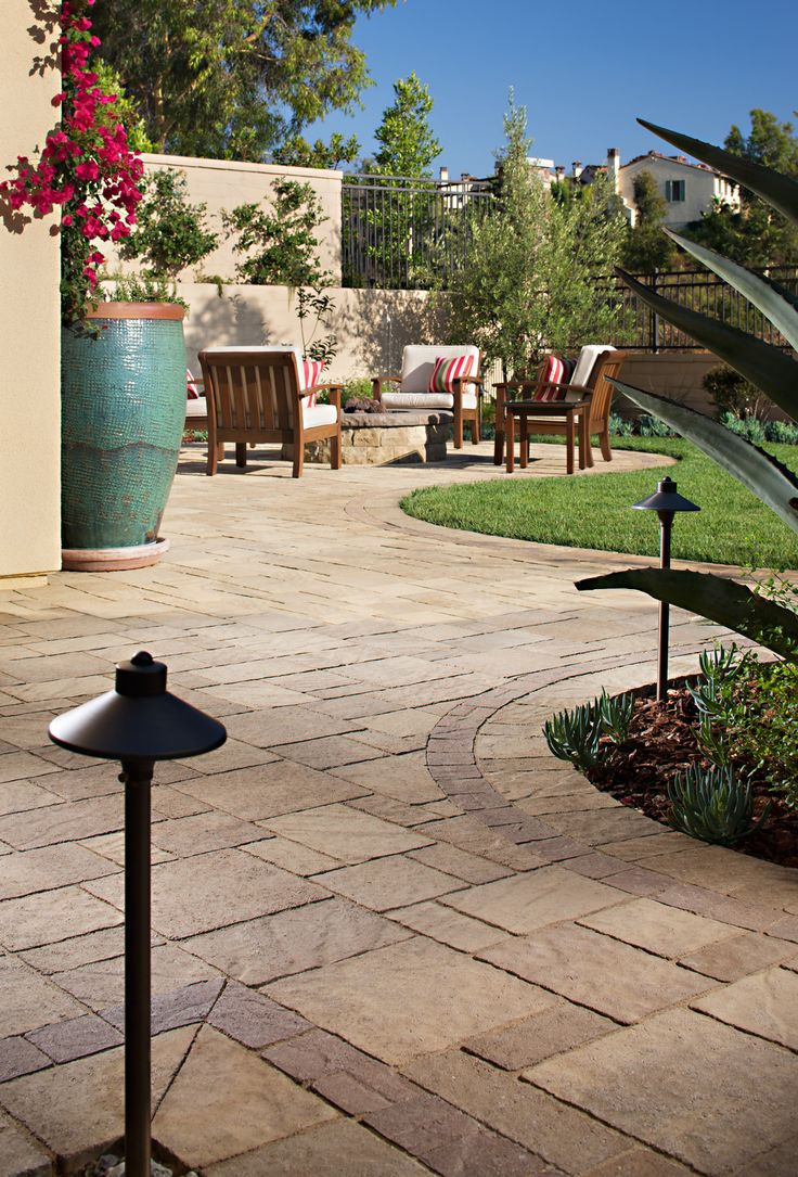 37 Best Images About Patio Pavers In San Diego Amp Orange