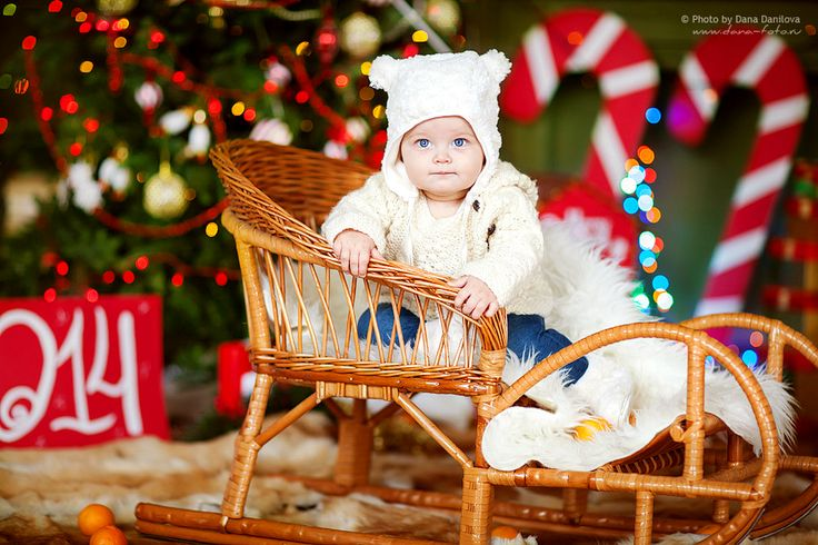 kznphoto.ru | Позирование и идеи для новогодней фотосессии