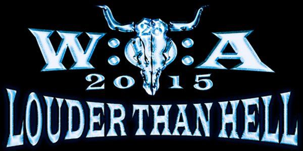 29.07. – 01.08.2015 – Wacken Open Air 2015 | KonzertReview.de