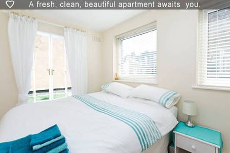 Whats to debate? http://www.greattransition.org/publication/debating-the-sharing-economy   Check out this awesome listing on Airbnb: Comfy & Easy For Central London-2BR in London