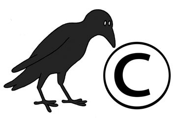 Copyright and Fair Dealing at MSVU Library