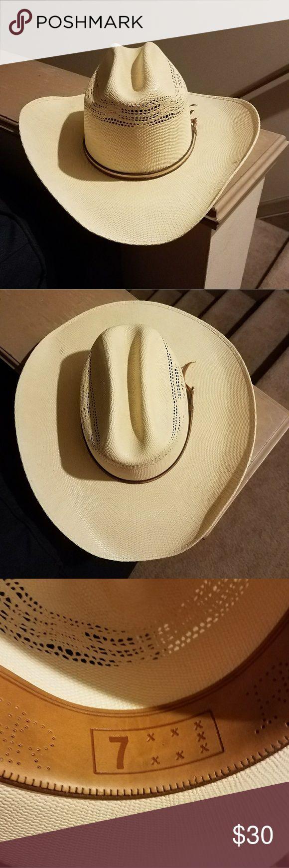 best 25+ cheap cowboy hats ideas on pinterest | cowboy party