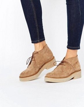 Women's Shoes   Heels, Sandals, Boots & Sneakers   ASOS