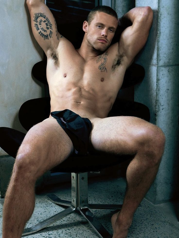 Hot Sexy Naked Famous Boys - Porno Photo-8618