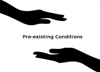 Travel Insurance Covering Pre Existing Medical Conditions India