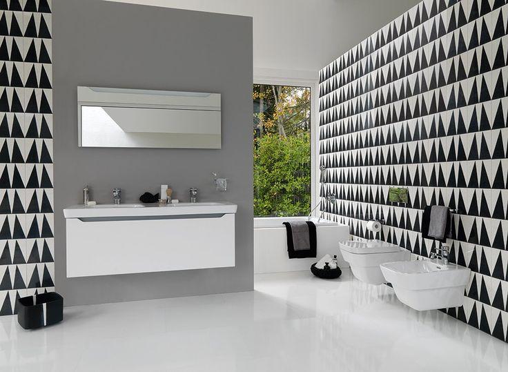 Laufen badezimmer ~ Besten laufen sanitary wares bilder auf laufen bad
