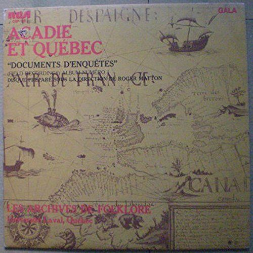 58 Best Images About Musique Acadienne On Pinterest