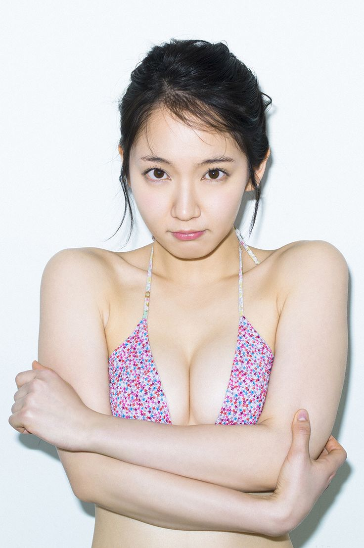 吉岡里帆 Riho Yoshioka 1993- Japanese actress