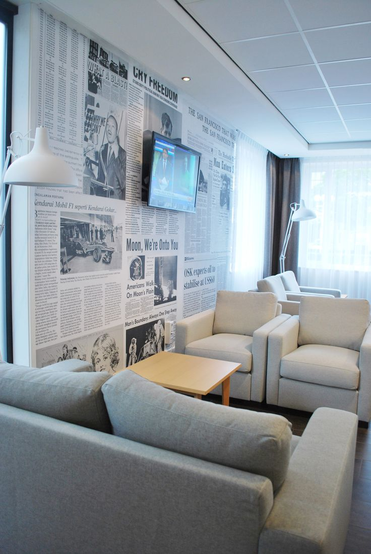 Holiday Inn Express Hotel - Schiphol