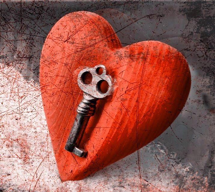 Személyes Blogom : Az igaz Szeretet 10 titka