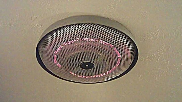 Nid Wiring Diagram Get Free Image About Wiring Diagram