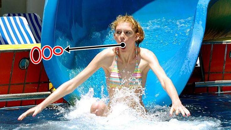 মইযডর কম দহন পড়ই মথ নষটsuper fast funny moments with girl মইযডর কম দহন পড়ই মথ নষটsuper fast funny moments with girl  MY OTHER VIDEO-1: https://www.youtube.com/watch?v=AxgYK0l9MI4   MY OTHER VIDEO-2:https://www.youtube.com/watch?v=AZAe5ITgqms   MY OTHER VIDEO-3:https://www.youtube.com/watch?v=ICpmMVdQjyE   MY OTHER VIDEO-4:https://www.youtube.com/watch?v=BHtxldhx74k   MY OTHER VIDEO-5:https://www.youtube.com/watch?v=WljqQGsmQHM  MY OTHER VIDEO-6:https://www.youtube.com/watch?v=qv-3BCL4avg…