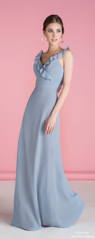 Asombroso Vestidos Feos Para Prom Foto - Colección de Vestidos de ...