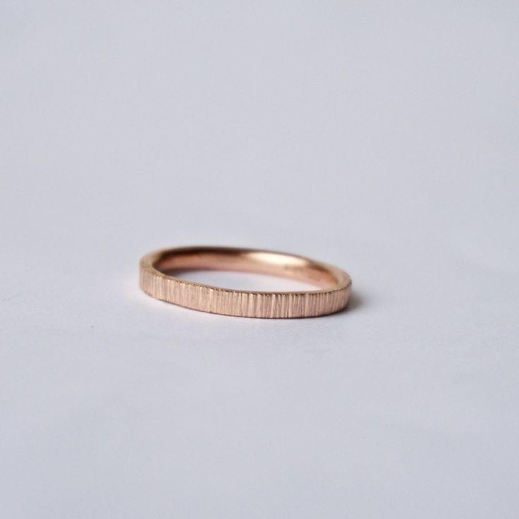 fresh unique womens wedding bands wedbands with unique womens wedding rings
