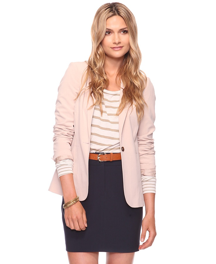 Love 21   womens clothing, clothes and apparel   shop online   Forever 21 - 2000016703
