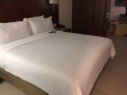 Fiesta Inn Playa Del Carmen desde $1,741 (Riviera Maya) - opiniones y comentarios - hotel - TripAdvisor