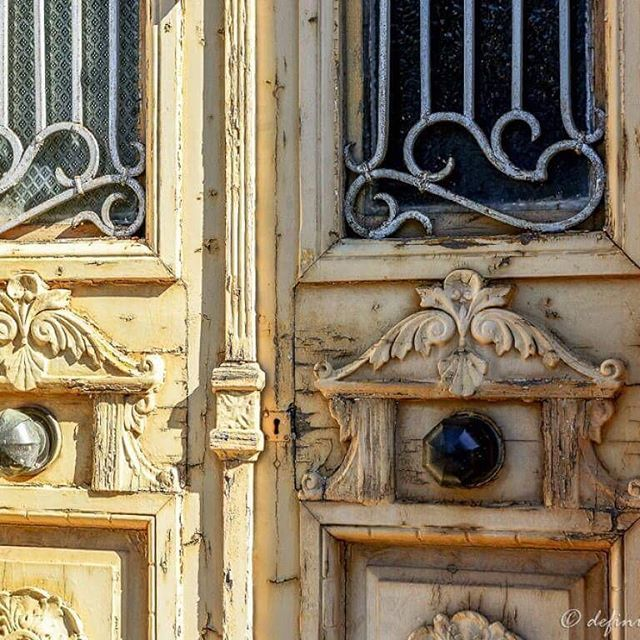 It's all about the details #visitgreece