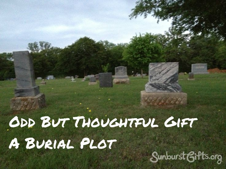 how to find someones burial plot ontario