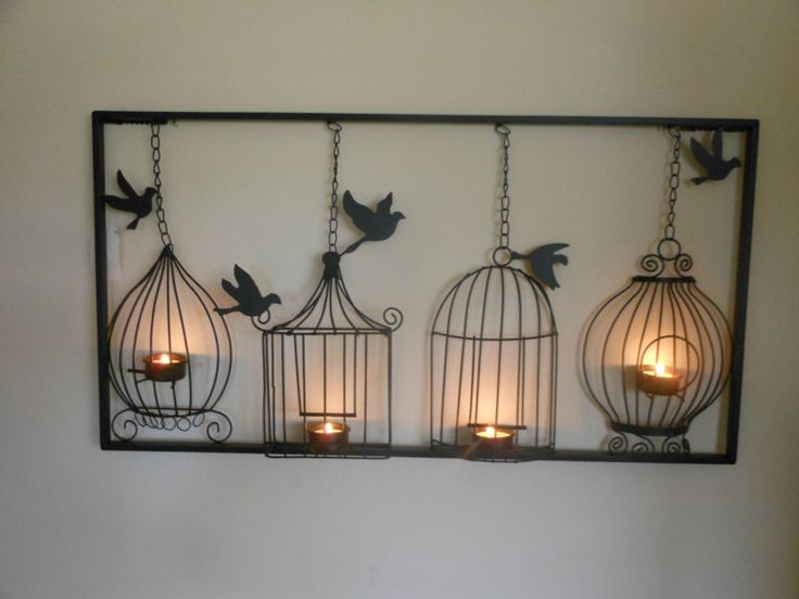 509 Best Images About Wrought Iron On Pinterest