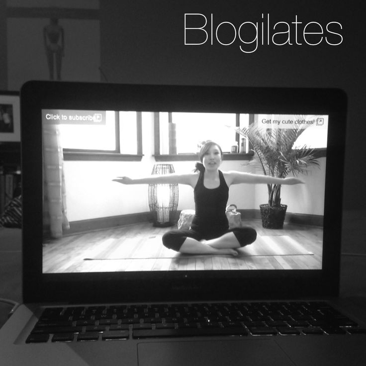 A Moving Story.com is loving @Cassey Ho! The #videos and the #Blogilates #app are awesome. #WeeklyWishes: Celebrate Good Times!